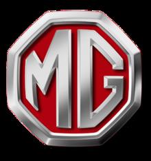 JAPAN M.G